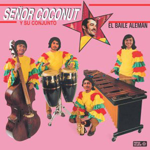 senor-coconut