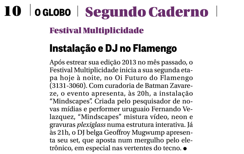MULTI_02_O Globo