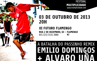 MULTI_03_passinho