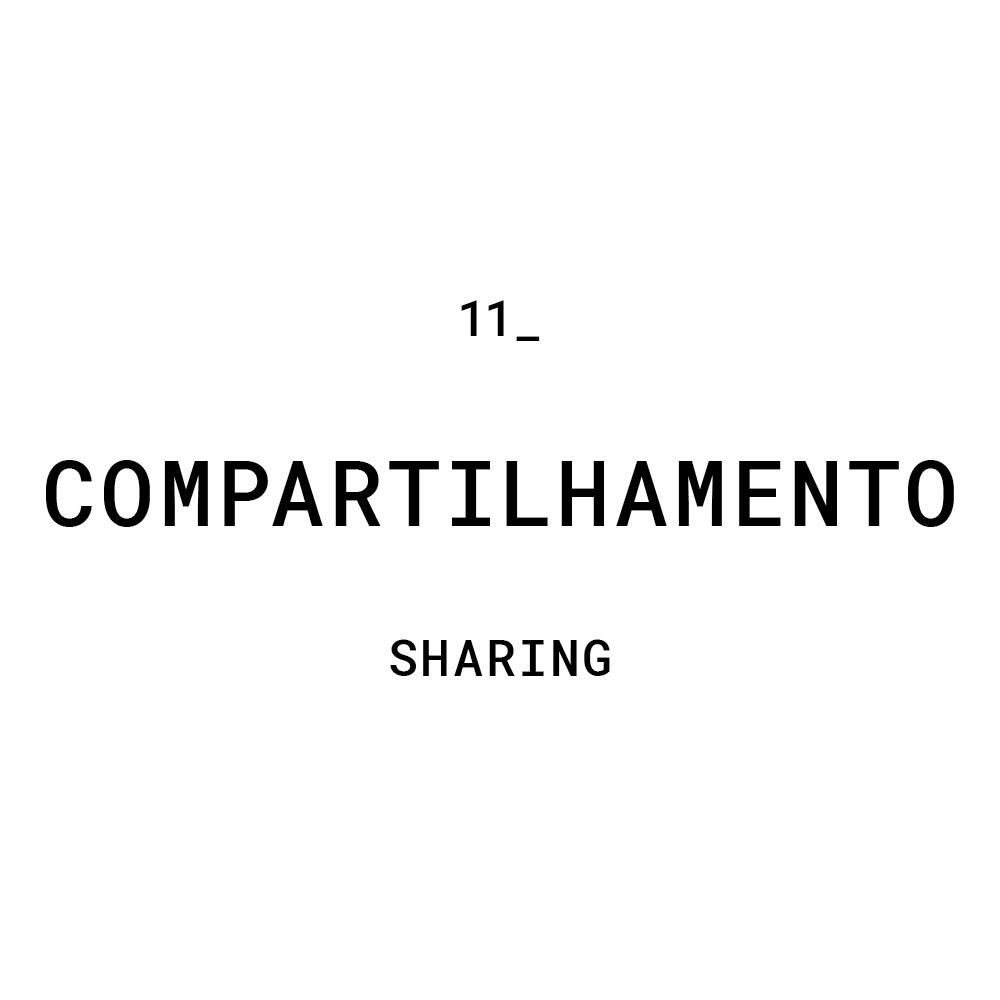 533_MX_2015_Manifesto_L_01-11