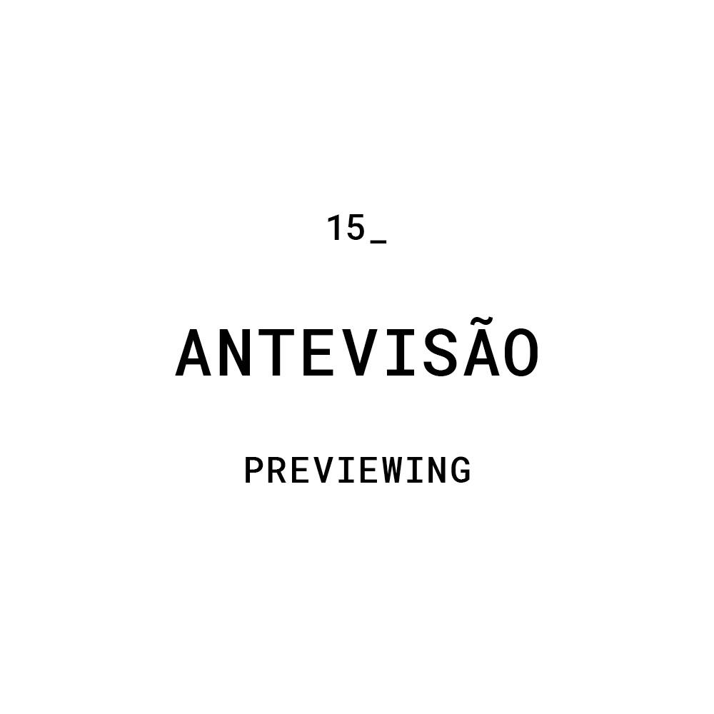 533_MX_2015_Manifesto_L_01-15