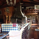Casa Mauá