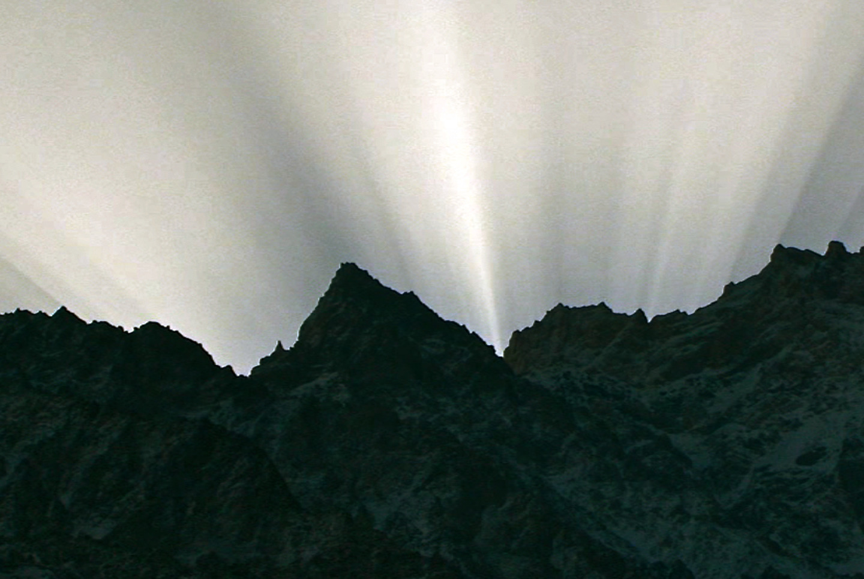 Avalanche_alta2_preview