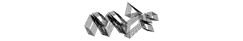 Blog Multiplicidade