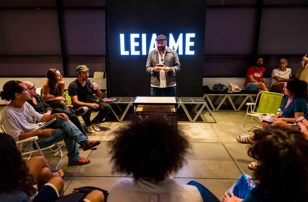 Leiame2